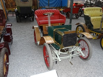 2017.08.24-050 Peugeot phaétonnet Type 69 1905