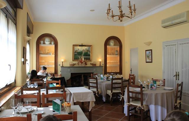 Restaurant El Palau Vell.jpg