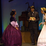 Little Women 2008 - Little%2BWomen%2BSaturday%2BShow%2B263.jpg