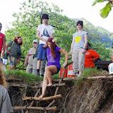 06-26-13 National Tropical Botantial Gardens - IMGP9468.JPG