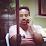Girum Tenkir's profile photo