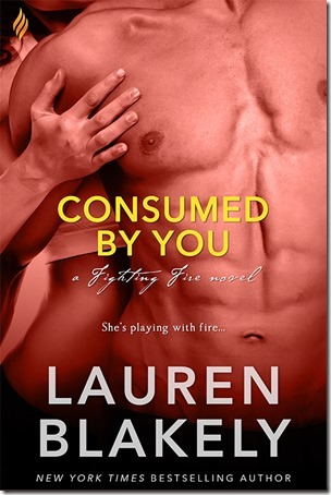 Consumed-by-You_thumb1