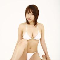 [DGC] No.628 - Riho Hasegawa 長谷川リホ (20p) 9.jpg
