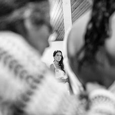 Wedding photographer Roberta Perrone (RobertaPerrone). Photo of 04.03.2015