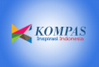 TV Online Kompas TV HD