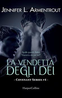 La-Vendetta-degli-Dei-armentrout
