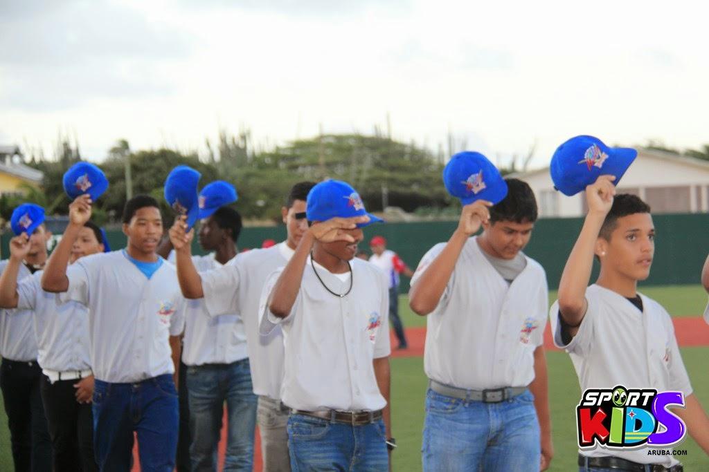 Apertura di wega nan di baseball little league - IMG_1149.JPG