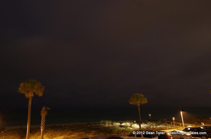 04-04-12 Nighttime Thunderstorm - IMGP9714.JPG