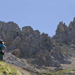Wanderung auf die Pisahütte 26.06.17-9010.jpg