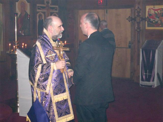 Bp. Michaels Visit - IMG_0719.JPG