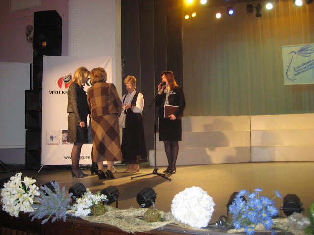 II Ida-virumaa mudilaskooride konkurss-festival - ii%2Bida-vir%2B%2Bmud%2Bkoor%2Bfest%2B043.jpg