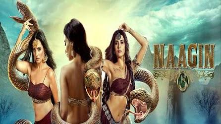 Naagin 3 26 August 2018 Full Episode 25 Watch Online Free