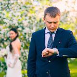 свадьба_Евгений_Альбина_171.jpg