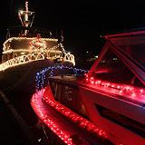 2013 Christmas Boat Parade - 2013-12-07%2B18.52.29.jpg