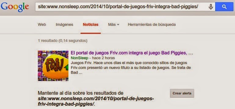 Spam Republication News Change Titles Google Product Forums