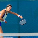 Victoria Azarenka - 2016 Brisbane International -DSC_3365.jpg