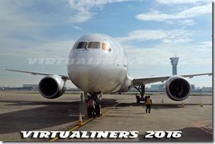 SCL_Alitalia_B777-200_IE-DBK_VL-0052