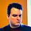 David Weigel's profile photo