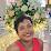 Jucileide Santos's profile photo