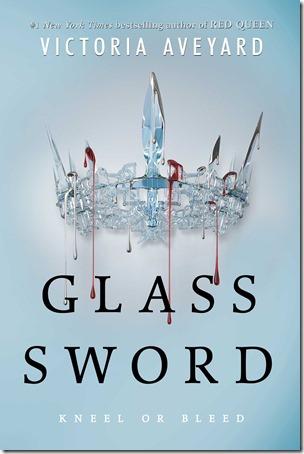GlassSword-HC-C