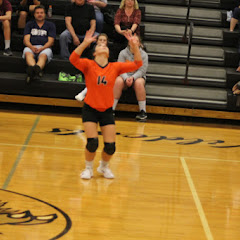 Volleyball 10/5 - IMG_2575.JPG
