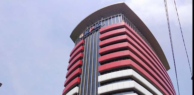 Kasus Suap DPRD Sumut, KPK Tetapkan 14 Tersangka Baru