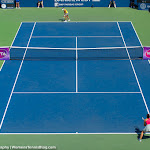 Gabriela Dabrowski - 2015 Bank of the West Classic -DSC_3303.jpg
