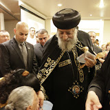 H.H Pope Tawadros II Visit (4th Album) - _09A9640.JPG
