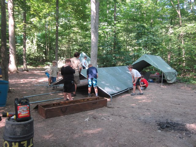 2011 Firelands Summer Camp - IMG_4905.JPG