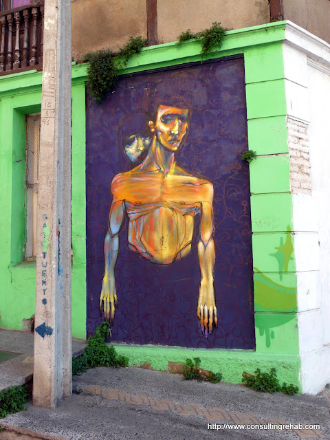 Valparaiso Grafitti - P1010035.JPG