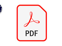 বাংলাদেশে বসবাসকারী উপজাতিদের নাম ও বাসস্থান PDF সহ