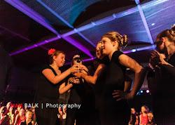 Han Balk Jazzdansdag 2015-4236.jpg