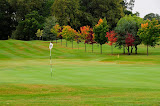 The Royal Burgess Golf Course