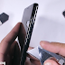 JerryRigEverything Puts Galaxy Note 8 & Essential Phone To The Test