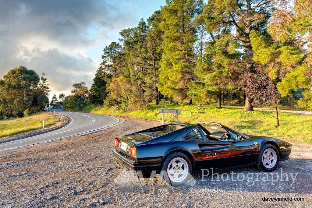 Ferrari-FFAD-20.jpg