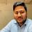 Kalyan Mohanty's profile photo