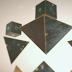 Haftanın Mobil Oyun İndirimi: _Prism