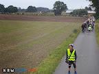 NRW-Inlinetour_2014_08_17-101258_Ingo.jpg