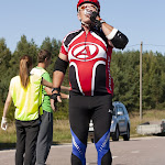 2013.08.25 SEB 7. Tartu Rulluisumaraton - AS20130825RUM_542S.jpg