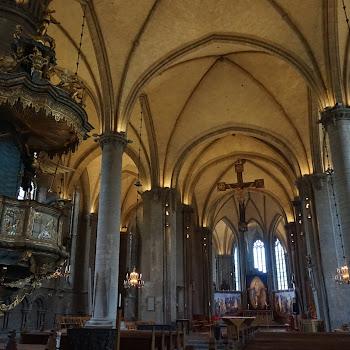 Linköping Castle 591