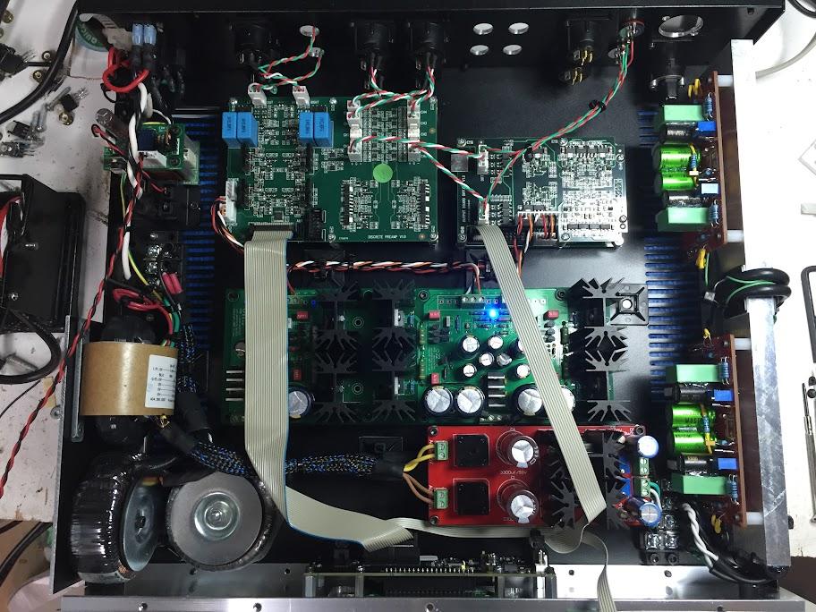 Mirand Audio AK4490 DAC DSD - Page 2 2015-12-09%25252000.49.34