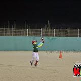 Hurracanes vs Red Machine @ pos chikito ballpark - IMG_7641%2B%2528Copy%2529.JPG