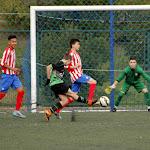 Moratalaz 3 - 2 Atl. Madrileño  (39).JPG