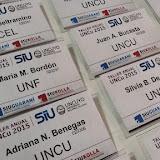 Taller Anual SIU-Guaraní y SIU-Kolla UNCu 2015 - 17.jpg