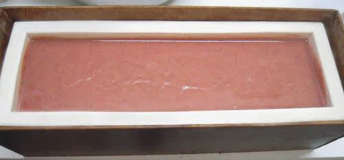 soapbar-8