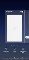 Samsung Android Oreo beta1 (10).jpg