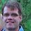 Dave Pugmire's profile photo