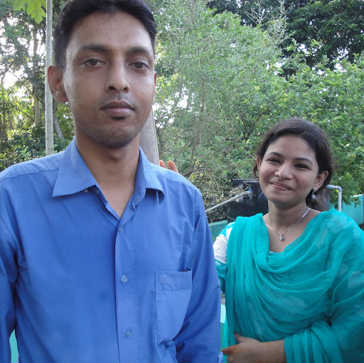 Mohi Uddin Photo 18