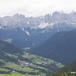 Fahrtechnikkurs Dolomiten 02.08.16-9610.jpg
