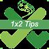 1x2 Tips 22/6/18